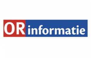OR Informatie
