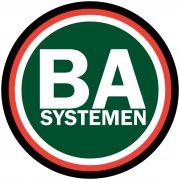 BA systemen