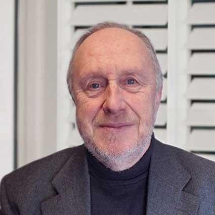 Jan Booij